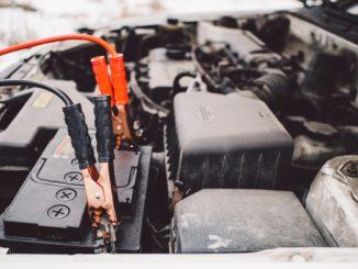 auto-batterie-garage