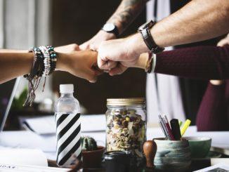 4 Tipps für dein Unternehmen